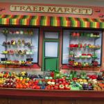 TraerMarket