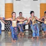 Indonesia - FareDanc561