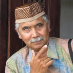 Indonesia - SIS2075
