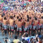 Indonesia - Saga of Ramayana