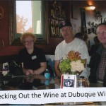 Niagara - Winery In Dub