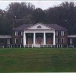 Virginia - Scan 140900004