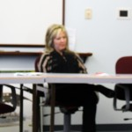 Marion City Hall, Chamber President 2, 3-09-14
