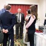 Rotary Club 01, 3-04-14