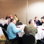 Rotary Club 02, 3-04-14