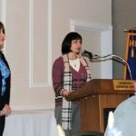 Rotary Club 03, 3-04-14