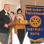 Rotary Club 05, 3-04-14