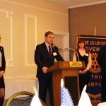 Rotary Club 06, 3-04-14