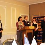 Rotary Club 07, 3-04-14