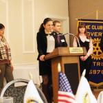 Rotary Club 08, 3-04-14