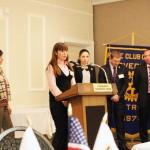 Rotary Club 09, 3-04-14
