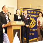 Rotary Club 10, 3-04-14