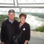 Niagara 1 042