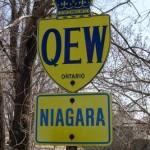 Niagara 2 253