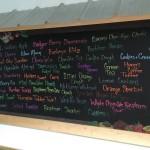 img_0958-ice-cream-flavors-small
